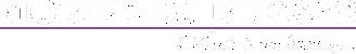 MobileDJ.bg Sticky Logo
