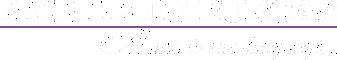MobileDJ.bg Logo